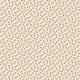 Edyta Sitar Secret Stash - Neutrals, Baby's Breath, Tan (9462-R) $0.20 per cm or $20/m