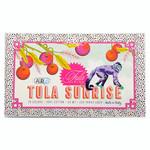 Tula Pink Tula Sunrise Thread Collection - Aurifil
