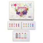 TULA PINK HOMEMADE HomeMade Thread Collection - Aurifil