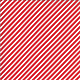 On The Go, Stripes, Red Light (20727 16) $0.20 per cm or $20/m