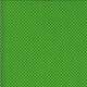 On The Go, Crosshatch, Green Light (20728 15) $0.20 per cm or $20/m