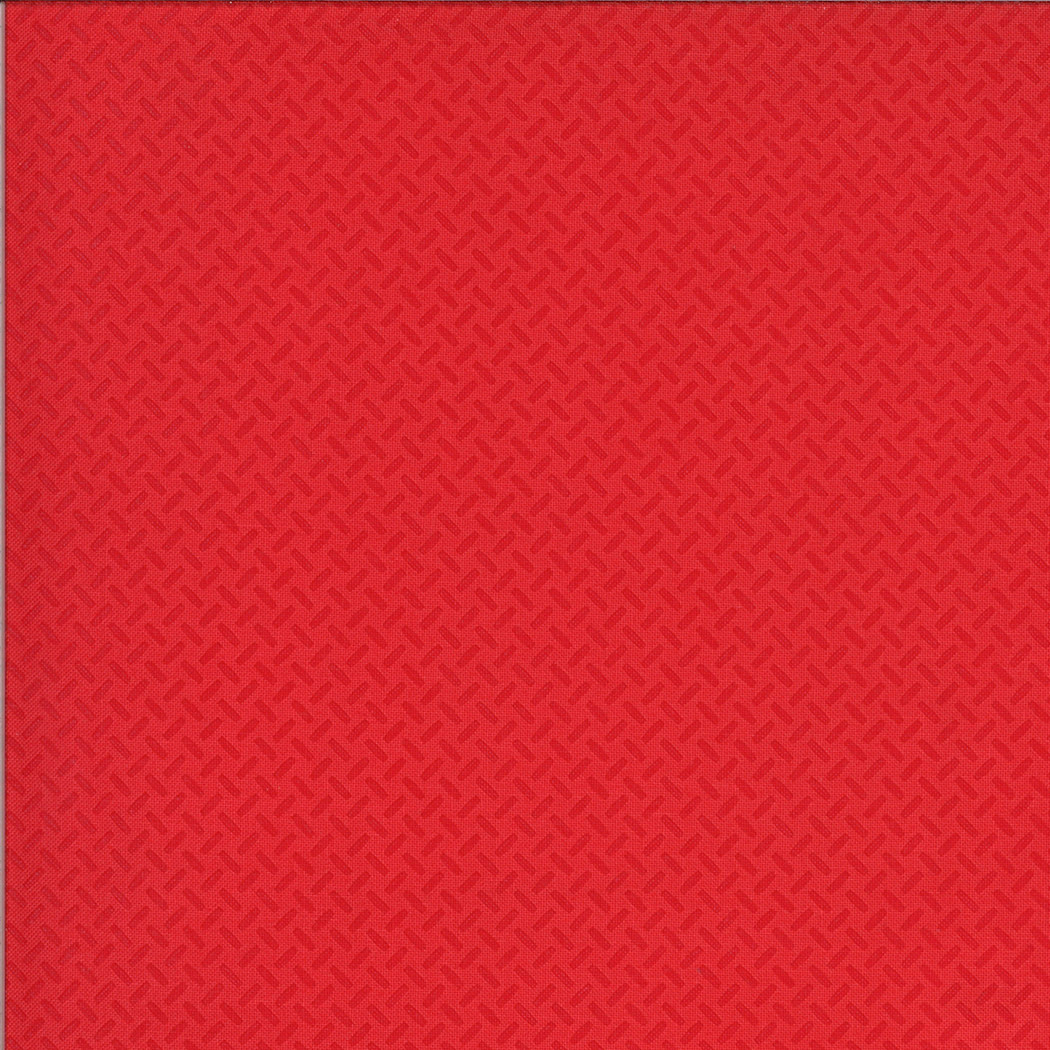 On The Go, Crosshatch, Red Light (20728 16) $0.20 per cm or $20/m