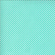 On The Go, Crosshatch, Jet Stream Teal (20728 12) $0.20 per cm or $20/m