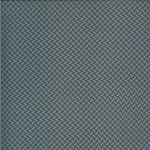 On The Go, Crosshatch, Asphalt Dark Grey (20728 18) $0.20 per cm or $20/m