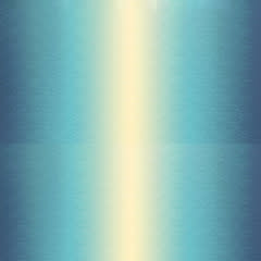 MAYWOOD 100cm.  MOONGATE, HORIZON OMBRÉ Navy/Teal, per cm or $18/m