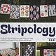 GE Designs Stripology