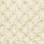 Laundry Basket Quilts Baker's Dozen Batiks, Woven, Bone 8797-L $0.20 per cm or $20/m