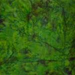 Mirah Zriya Princess Palette, Grope, SC-10-227 $0.19 per cm or $19/m