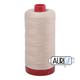 AURIFIL WOOL AURIFIL Wool 12wt 8332 Peachy Flesh