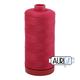 AURIFIL WOOL AURIFIL Wool 12wt 8255 Raspberry