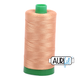 AURIFIL AURIFIL 40 WT Light Toast 2320