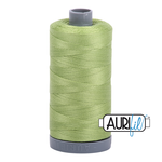 AURIFIL AURIFIL 28 WT Light Fern 2882