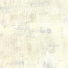 Moda GRUNGE BASICS 100 cm  Grunge - Creme per cm or $20/m
