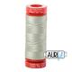 AURIFIL AURIFIL 50 WT Spearmint 2908 Small Spool