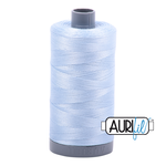 AURIFIL AURIFIL 28 WT Light Robins Egg 2710