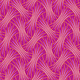 ANDOVER The Andover Collective 9438 E, Pink Cathedral, $0.19/cm or $19/m