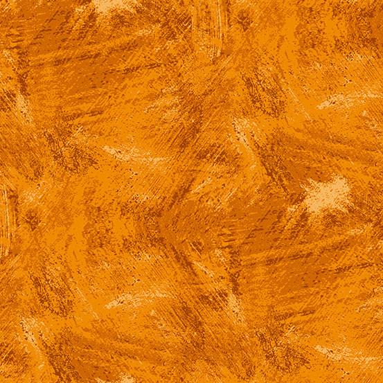ANDOVER The Andover Collective 9441 O, Orange Texture, $0.19/cm or $19/m