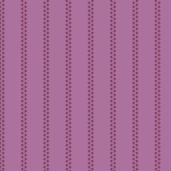ANDOVER The Andover Collective 9445 P, Purple Ribbon, $0.19/cm or $19/m