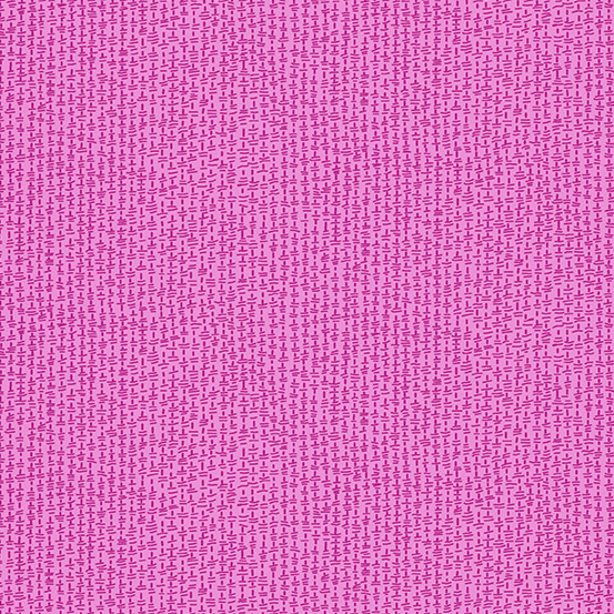 ANDOVER The Andover Collective 9442 E, Pink Calligraphy, $0.19/cm or $19/m