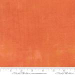 Moda Grunge Basics Grunge - Papaya per cm or $20/m