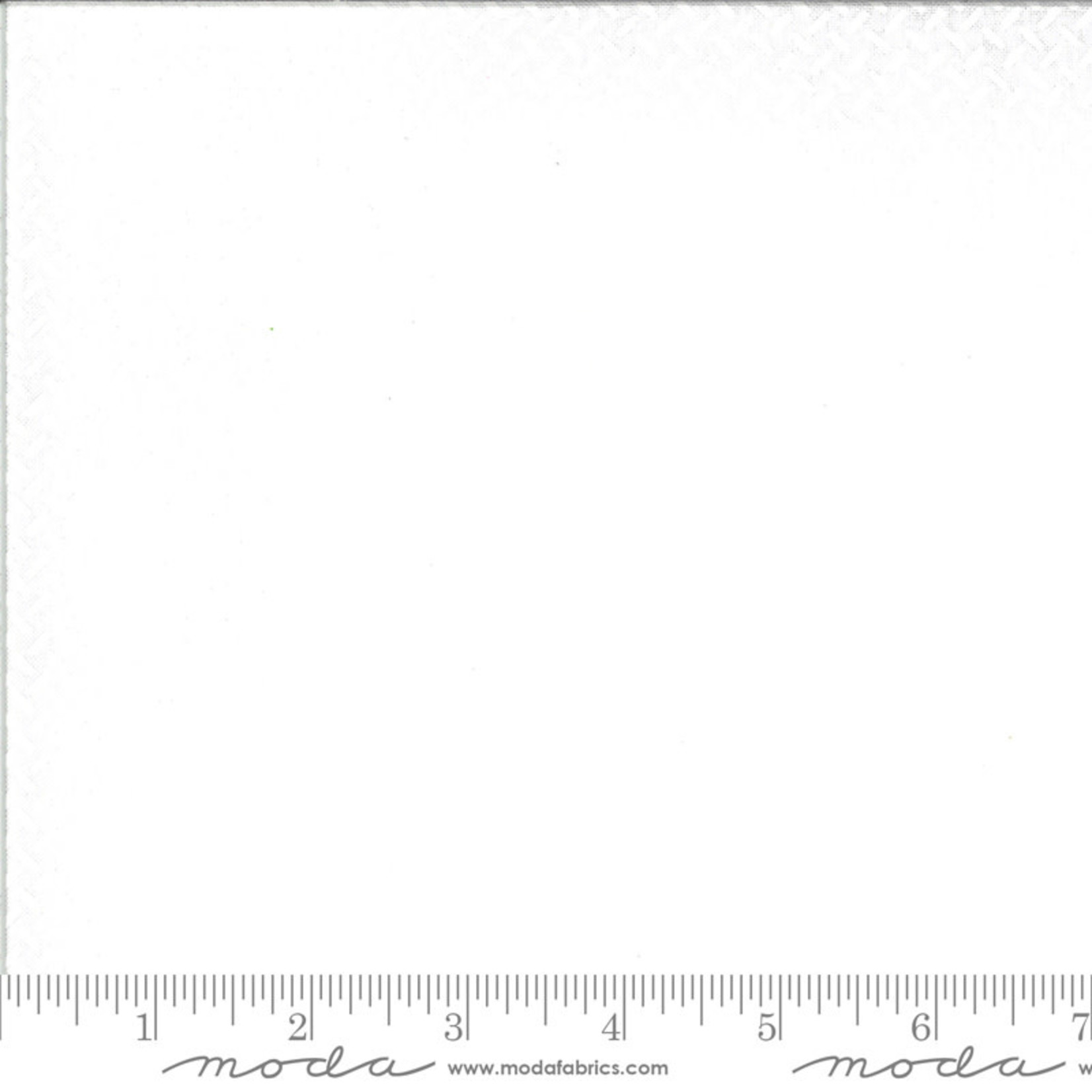 On The Go, Crosshatch, Cloud (20728 31) $0.20 per cm or $20/m