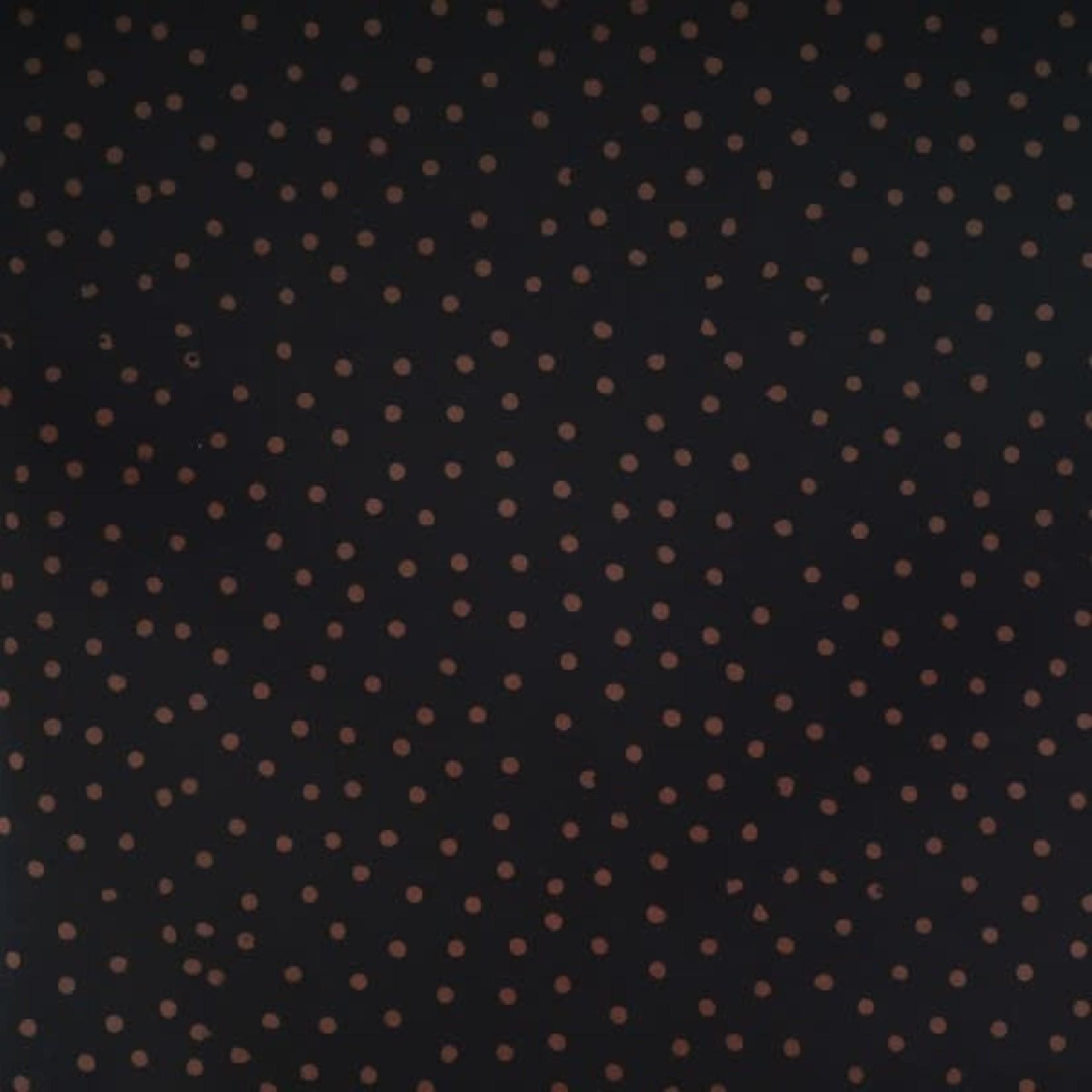 Cador NIGHT CRUISE -  BROWN/BLACK (NC-2-13) PER CM OR $20/M