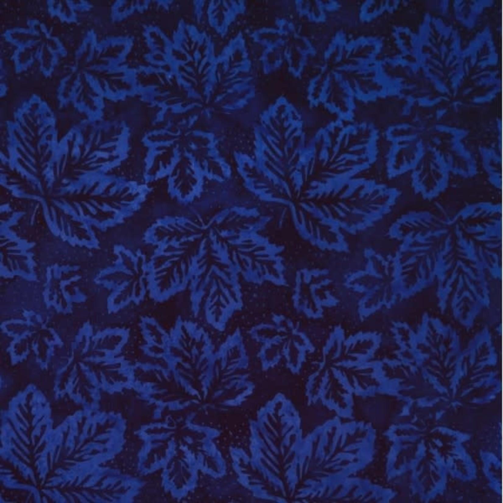 Cador BLUE CHASE - TENDER COBALT (BS-5-9629) PER CM OR $20/M