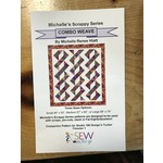 SEW ON THE GO COMBO WEAVE PATTERN