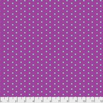 Tula Pink Tula Hexy, Thistle  $0.17  per cm or $17/m