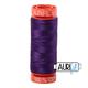 AURIFIL AURIFIL 50 WT Medium Purple 2545 Small Spool