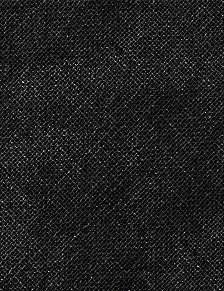 TIMELESS TREASURES Gilded City, Burlap Texture, Charcoal (C8134-CHA) $0.20 per cm or $20/m