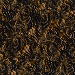 Timeless Treasures Gilded City, Light Texture, Orange (8159-ORA) $0.20 per cm or $20/m