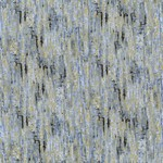 Timeless Treasures Gilded City, Lights in Motion, Grey (8157-GRY) $0.20 per cm or $20/m
