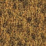 Timeless Treasures Gilded City, All Over City Lights, Orange (8155-ORA) $0.20 per cm or $20/m