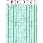 Clothworks Uptown, Textured Stripe, Light Aqua Y3146-32 $0.20 per cm or $20/m