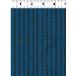 Clothworks Uptown, Textured Stripe, Dark Denim Y3146-89$0.20 per cm or $20/m
