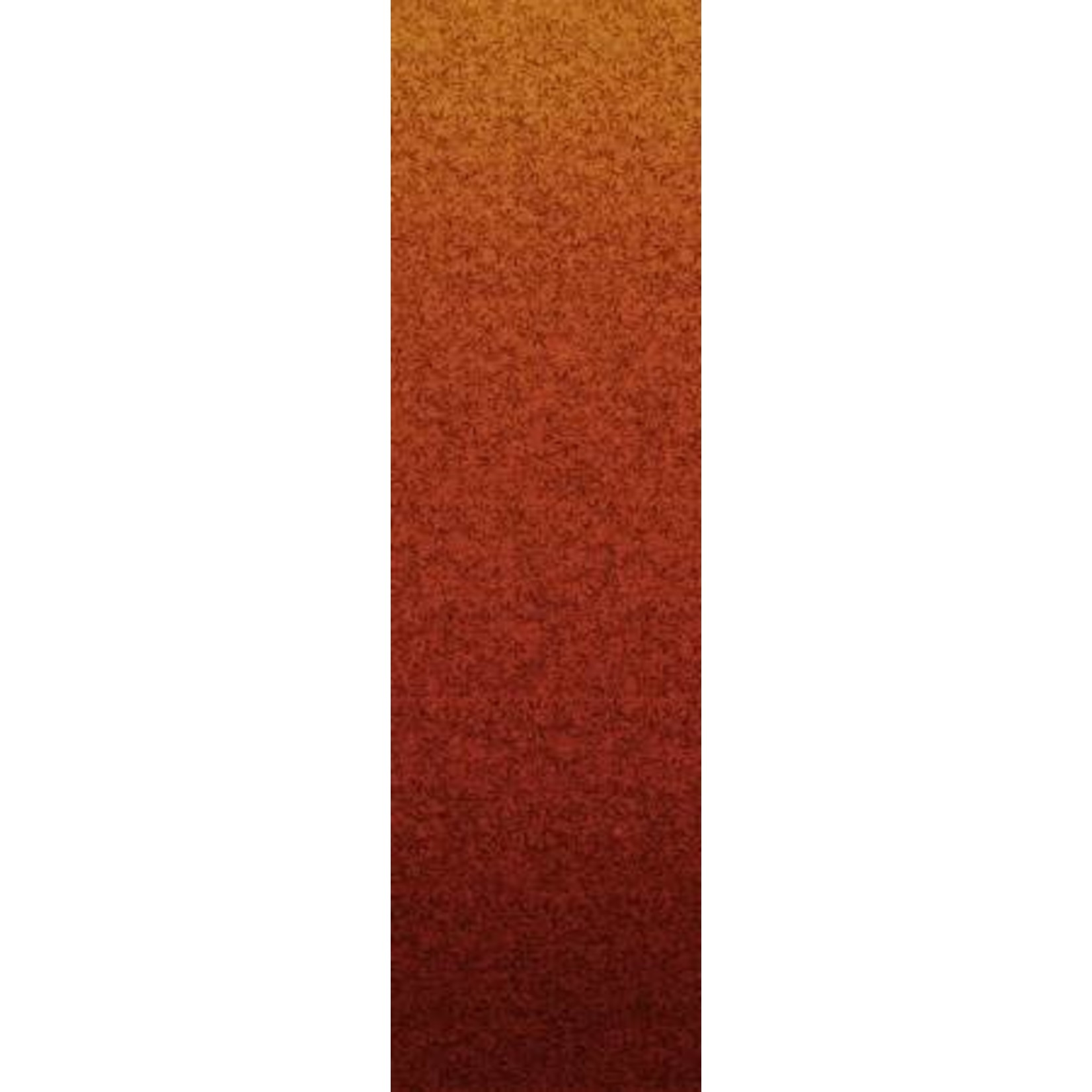 TIMELESS TREASURES 50cm  TAPESTRY, Wine Ombre, PER CM or $20/M