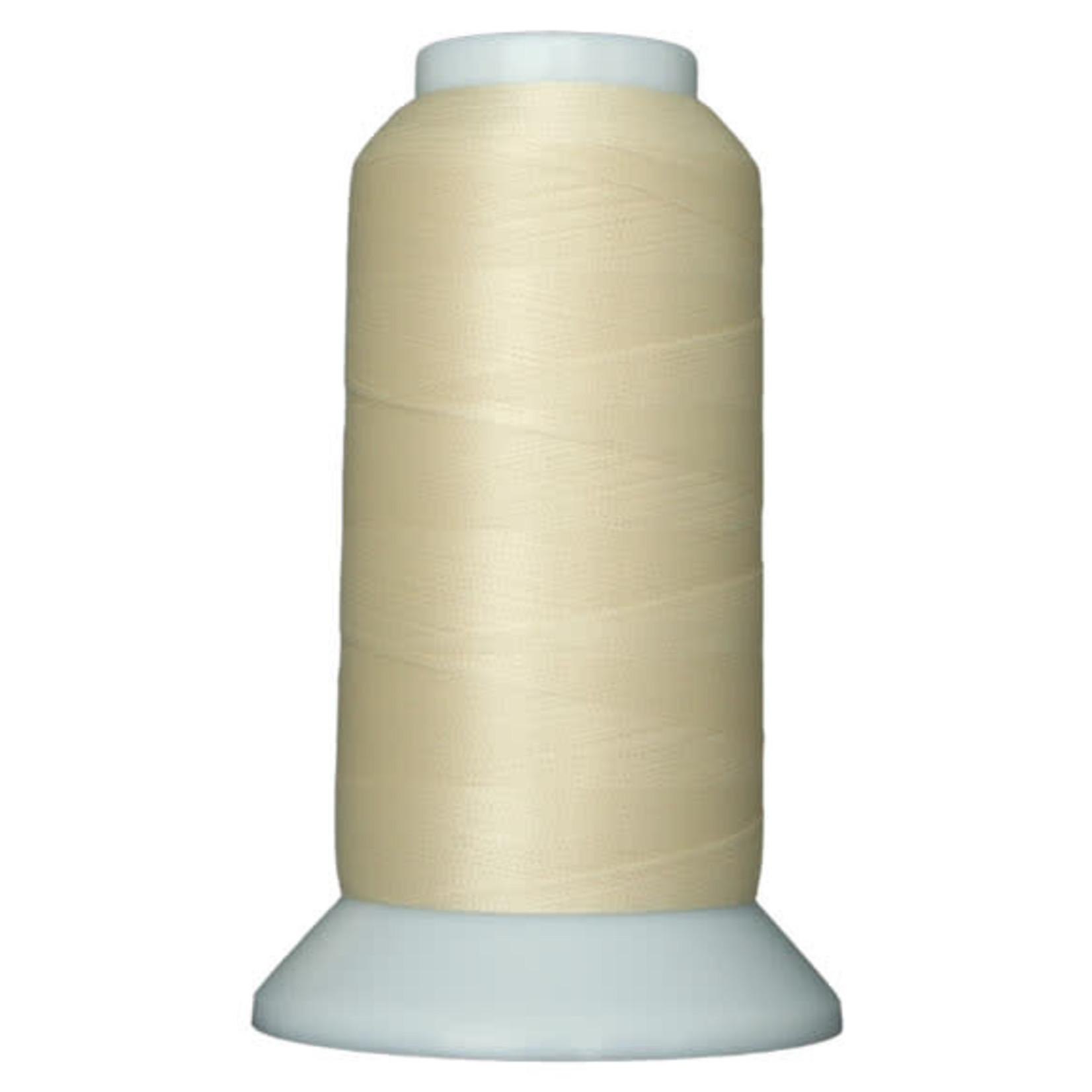 The Bottom Line Bottom Line Cone Cream 60wt 3000yd