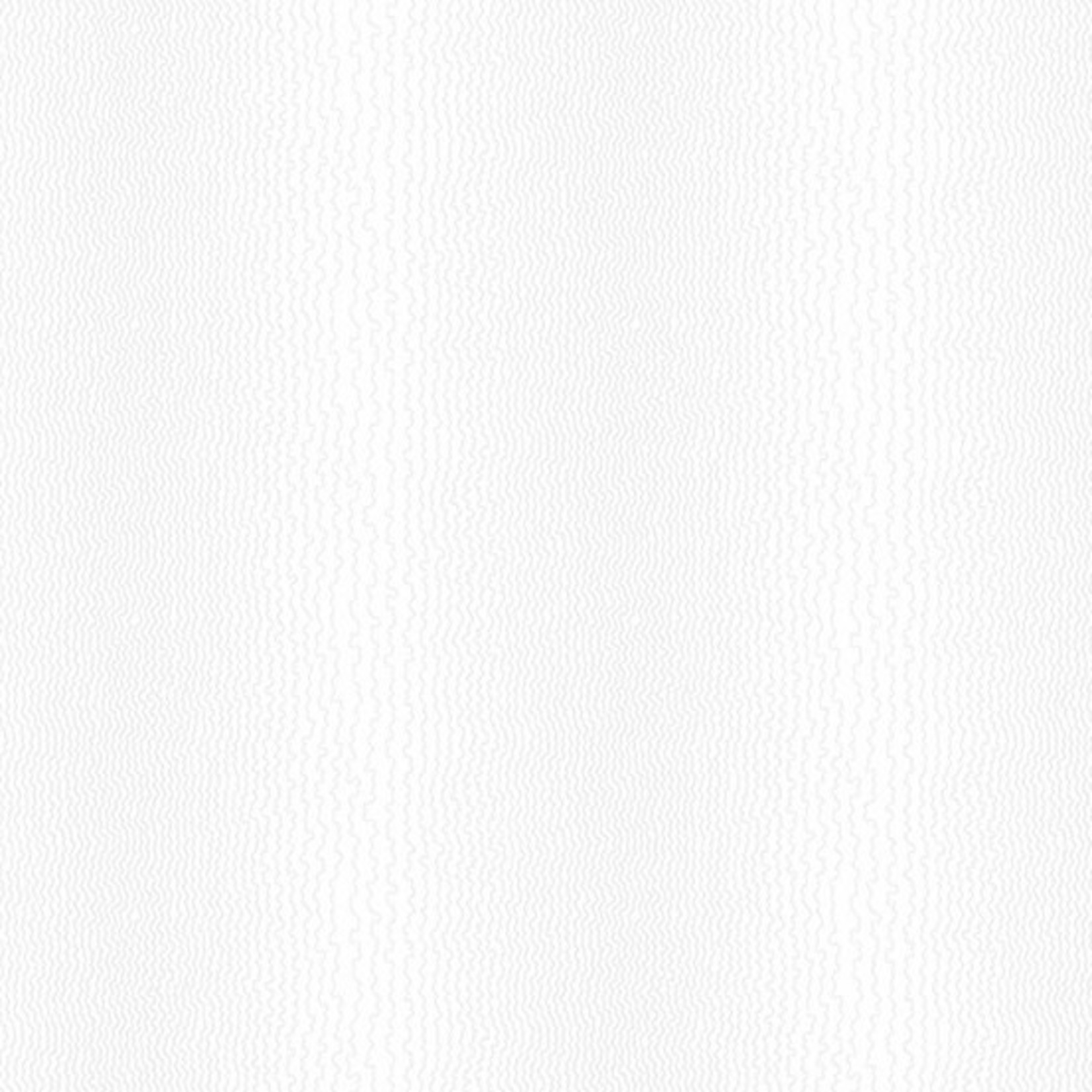 ANDOVER Century Whites, Ombre Stripe CS-9667-WW $0.18 per cm or $18/m