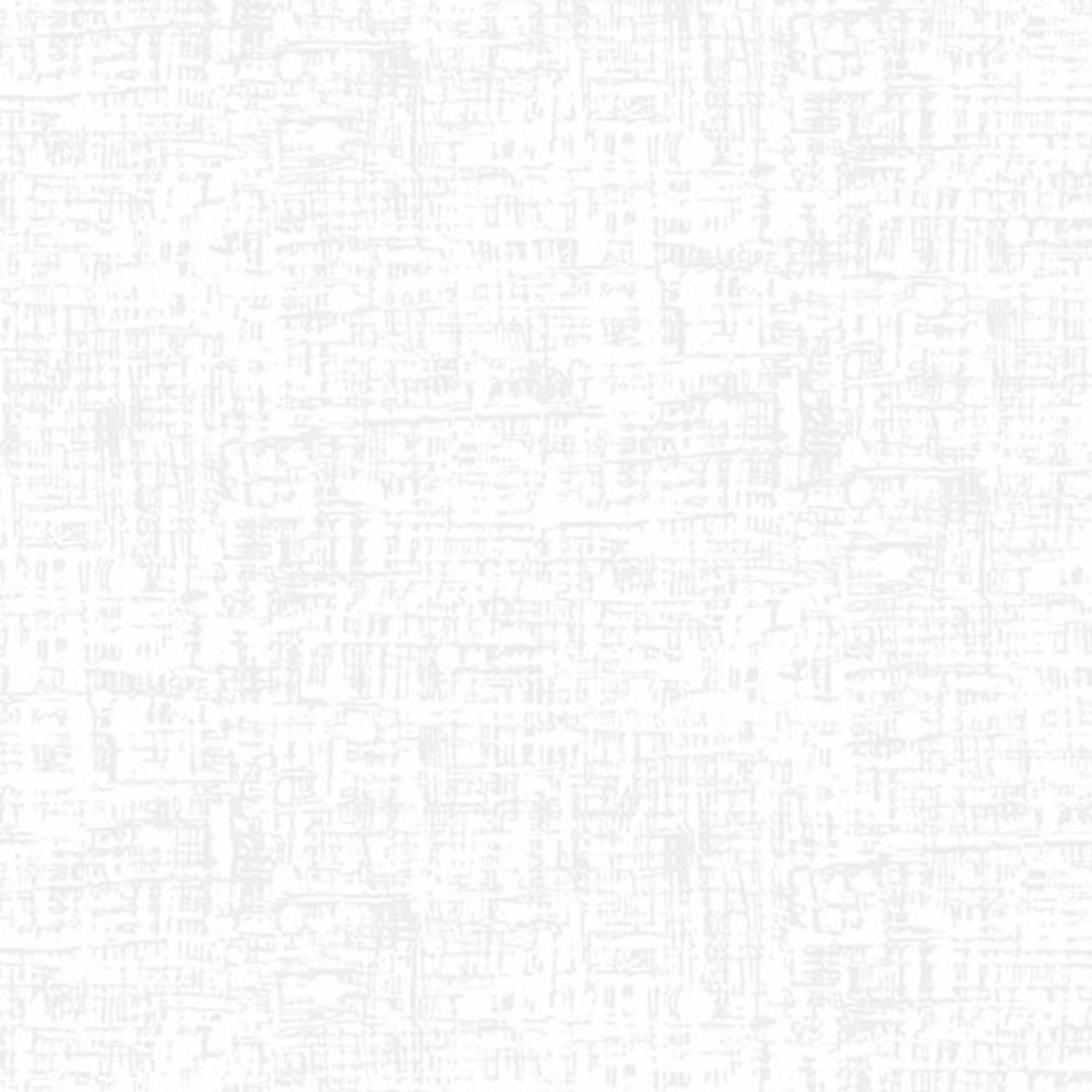 ANDOVER Century Whites, Weave Texture CS-9691-WW $0.18 per cm or $18/m