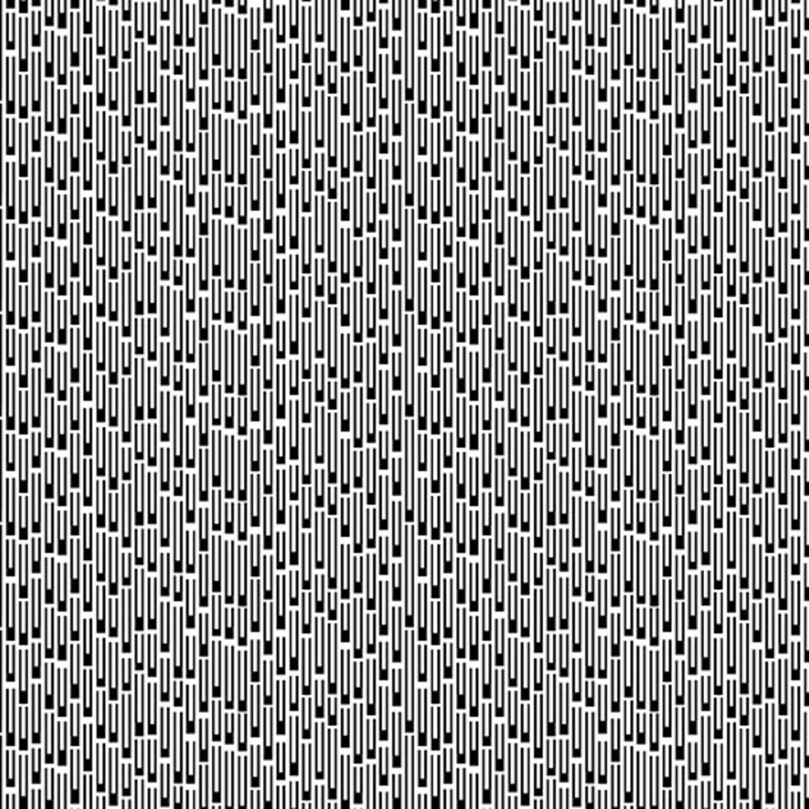Andover Century Black on White, Rain Texture CS-9694-L $0.18 per cm or $18/m