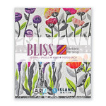 AURIFIL Bliss Thread Collection - Barbara Persing