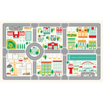 MODA On The Go, Playmat Panel 54 inches
