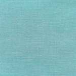 Tilda Gardenlife, Chambray, Teal 160004 $0.22 per cm or $22/m