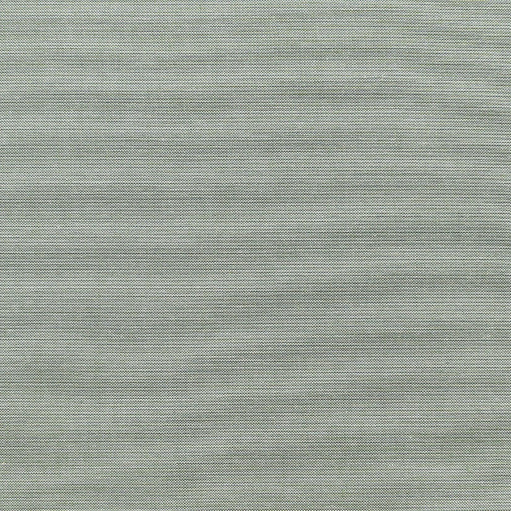Tilda Gardenlife, Chambray, Sage 160011 $0.22 per cm or $22/m