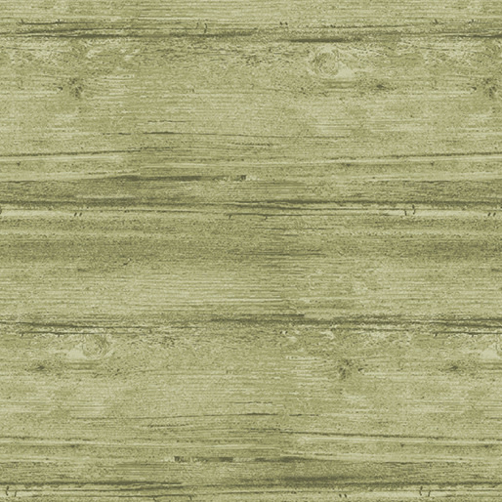 Benartex Washed Wood 108 wide Quilt Back, Sea Grass $0.32 per cm or $32/m