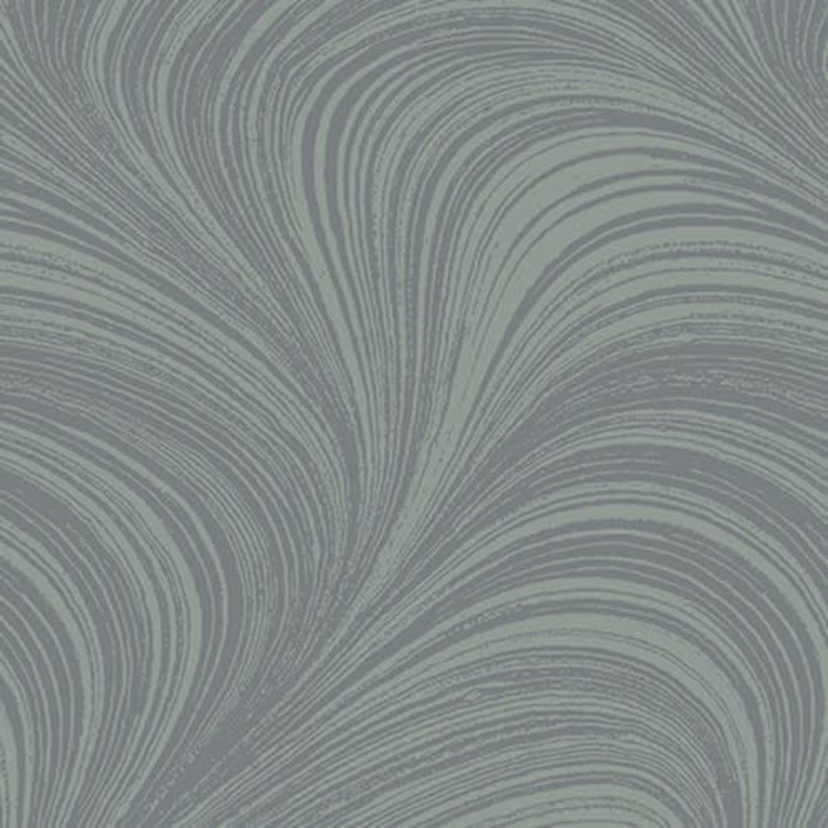 """Trend Tex Wave Texture 108"""" Wide Slate per cm or $32/m"""