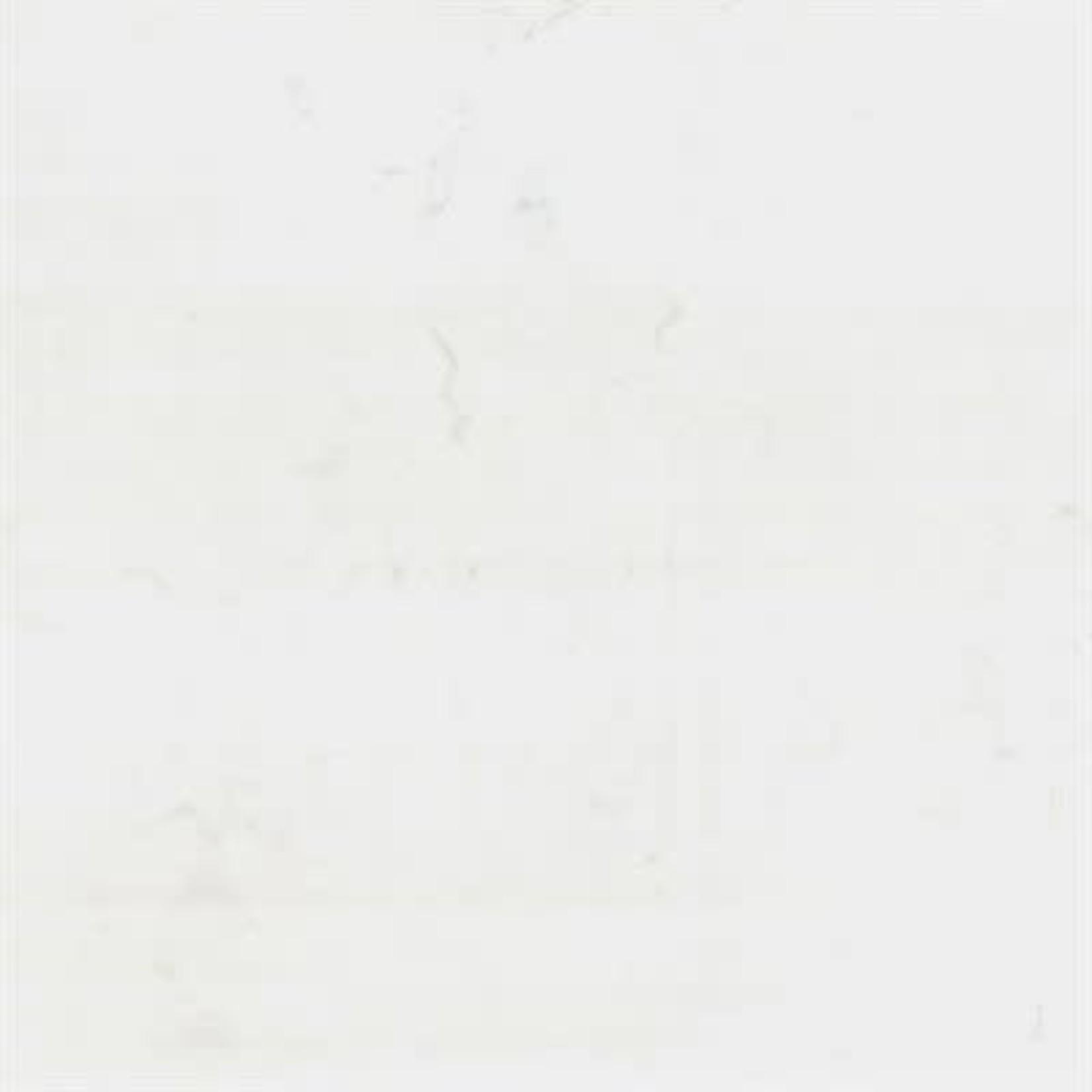Hoffman Bali Watercolors, Snow 1897-307 $0.20 per cm or $20/m