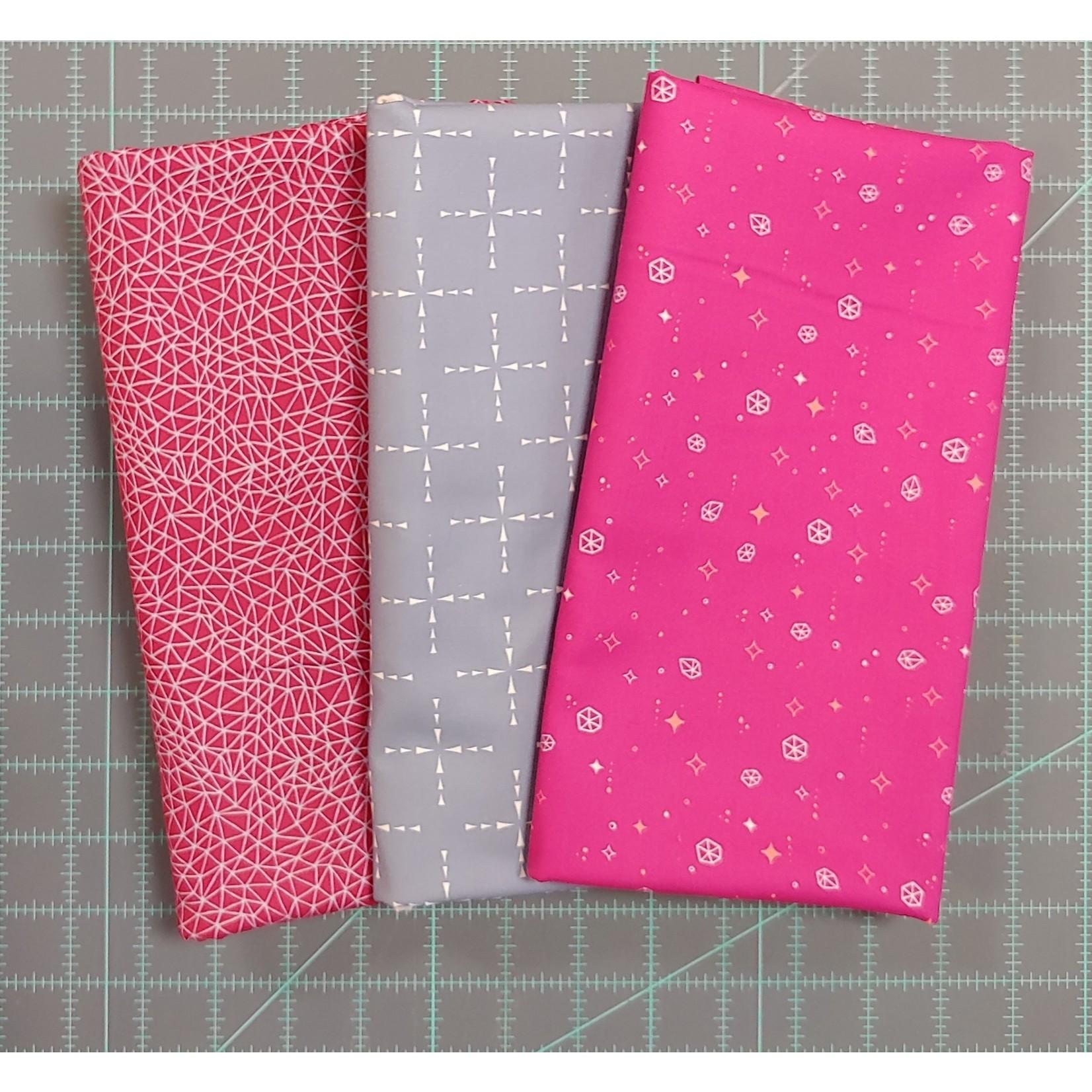 Maywood Moongate Bundle - Pink