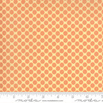 Urban Chiks Kitty Corn, Polka Dot, Candy Corn 31176-14 $0.20 per cm or $20/m